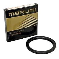 MARUMI  ステップダウンリング  86mm →82mm  902267