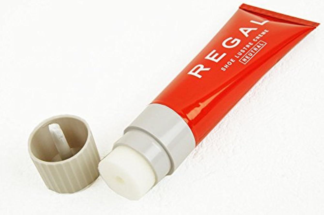 美徳防衛溶ける(リーガル)REGAL TY14 シューラスタークリーム 内容量:50g