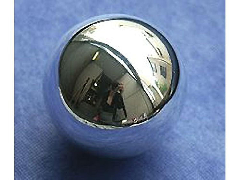オルゴールボール(メルヘンクーゲル) プレーンタイプ 35mm