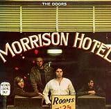 Morrison Hotel 画像