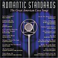Romantic Standards