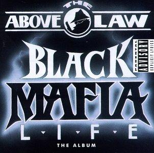 Black Mafia Live