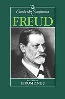 The Cambridge Companion to Freud (Cambridge Companions to Philosophy)