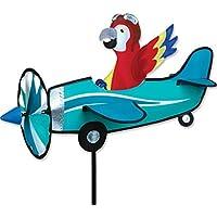 Pilot Pal Spinner - Parrot [並行輸入品]