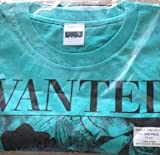 ワンピース Tシャツ 2012 ジャンプ 懸賞