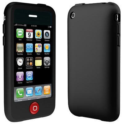 SwitchEasy Colors for iPhone 3G/Stealth - Special Pack (PleiadesDirect限定品)
