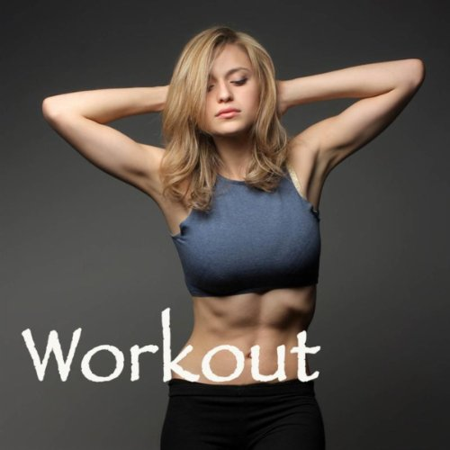 Workout: Work Out Music Dubste...