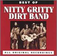 Best Of The Nitty Gritty Dirt Band【CD】 [並行輸入品]