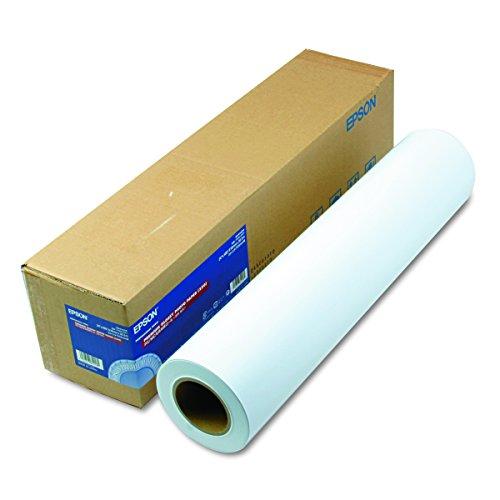 セイコーエプソン セイコーエプソン プロッタ用紙 プロフェッショナルフォトペーパー 厚手光沢 PXMC24R1