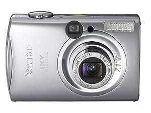 Canon デジタルカメラ IXY (イクシ) DIGITAL 900 IS IXYD900IS