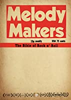 Melody Makers [DVD]