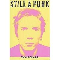 Still a Punk ジョン・