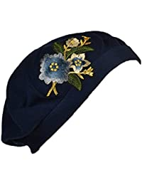 Landana Headscarves HAT レディース