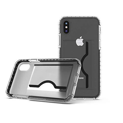スマホケース iphone XS 対応カードケース iPho...