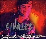 SINGLES(2)1983-