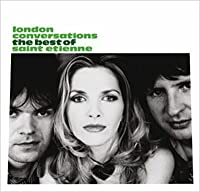 London Conversations [12 inch Analog]
