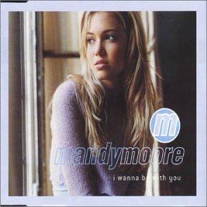 i wanna be with you mandy moore カラオケ 歌詞検索 joysound com
