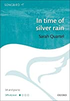 In time of silver rain (Songbird)