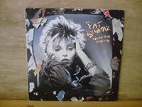 Seven the hard way (1985) / Vinyl record [Vinyl-LP]