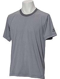 adidas (アディダス) climacool エアーフローメッシュTシャツ メンズ CX3553 EUC88 1806 メンズ