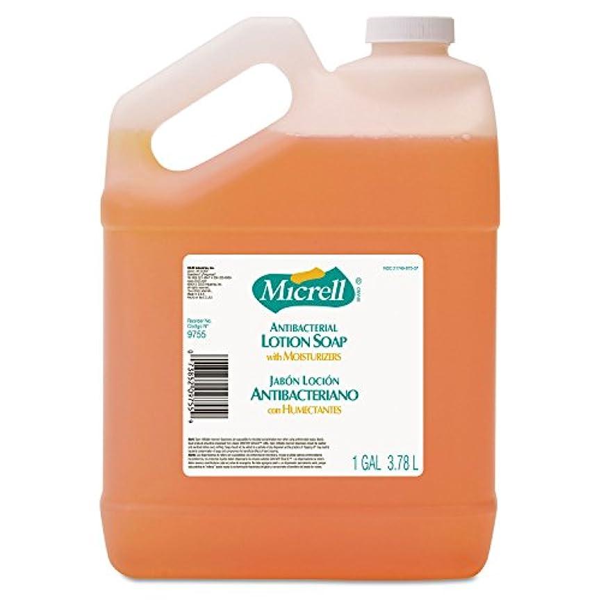 柔らかさだらしない膨らみgoj975504ct – MICRELL抗菌ローションソープ