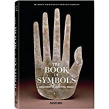The Book of Symbols Reflection