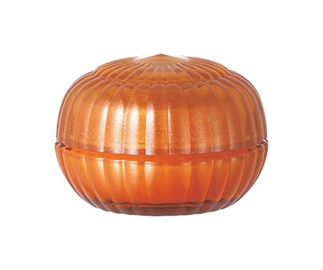 要件ボルト供給アユーラ (AYURA) ビカッサ フォースセラム 58g 〈フェースケア用 マッサージ 美容液〉