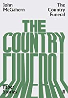 The Country Funeral (Faber Stories)