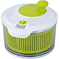 和平フレイズ ミニ野菜水切り器 16cm キッチンアシスト KR-7338