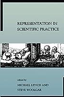 Representation in Scientific Practice (MIT Press)