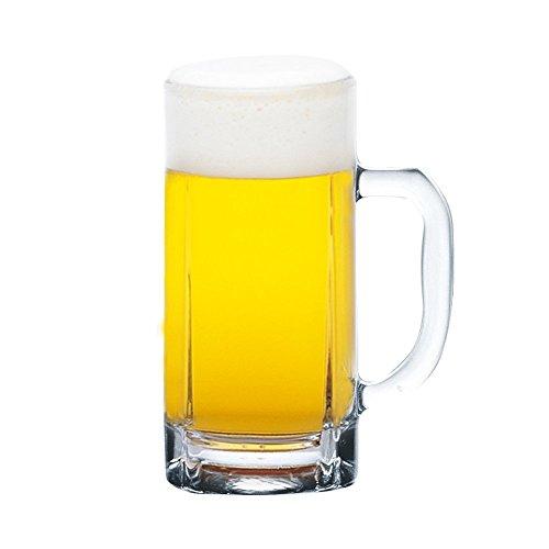 日本にも「酒の安売り禁止」「飲食店での飲み放題禁止」がやってくる!?