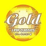 Gold J-POP Classics