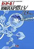 図脳RAPID 13 PRO 解説本セット (1000本限定)