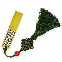 Linannau Uディスククラシック銅レトロビジネスクリエイティブUディスク32 G (Color : 金色, Size : 64G)