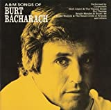 A&M バート・バカラック・ソングブック -A&M Songs Of Burt Bacharach-