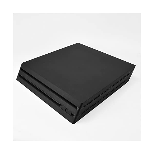 PS4 Pro (CUH-7000シリーズ) ...の紹介画像4