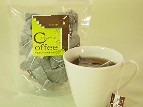 メープルコーヒー