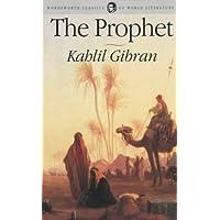 The Prophet (Wordsworth Classics)