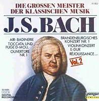 Masters Classic Music 2