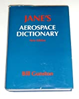 Jane's Aerospace Dictionary