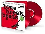 Blue Break Beats Vol 2 [12 inch Analog]