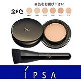 イプサ ファウンデイション アルティメイト 全6色 -IPSA- 100