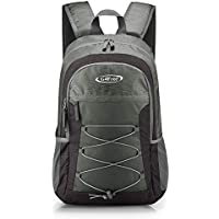 G4Free Hiking Backpack Pack 35L Lightweight Men Women Travel Daypack for Outdoor Cycling Camping Mountaineering