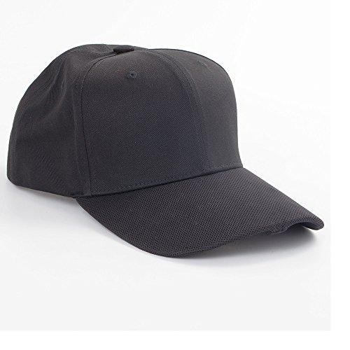 ViView® カメラ ハット 帽子 キャッ プビデオ 録画...