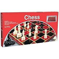 PRESSMAN TOY Chess Set [並行輸入品]