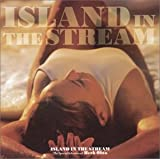 ISLAND IN THE STREAM~The Special Selection of Herb Ohta~