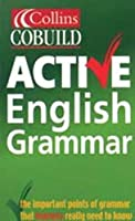 Collins Cobuild Active English Grammar