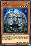 天岩戸 ノーマル 遊戯王 サーキット・ブレイク cibr-jp036