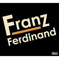Franz Ferdinand (Bonus CD) (Spec) (Dig)