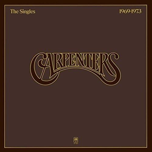 シングルス1969~1973